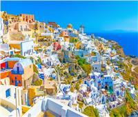 اليونان تدشن مرصدا دائما للسياحة