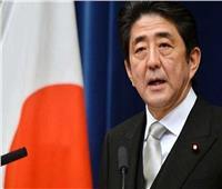 رئيس الوزراء الياباني يتعهد بتأسيس «حقبة جديدة» من الدبلوماسية مع الدول المجاورة