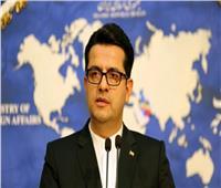 إيران: مازلنا نحترم الاتفاق النووي