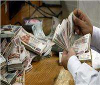 الحبس سنة وغرامة ورد 186 ألف جنيه لمندوب مبيعات اختلس بضائع شركته