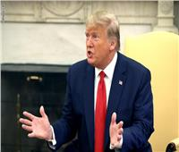 3 أعوام في البيت الأبيض| ترامب.. «عبقري يعمل بفوضى»
