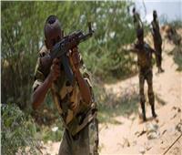 تحرير 5 قرى ومقتل 12 من عناصر حركة الشباب بجنوب الصومال