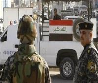العراق: إصابة 15 ضابطًا خلال تأمينهم احتجاجات بغداد