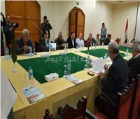 لجنة السياحة بالبرلمان تطلب مقترحات حول رسوم المحميات