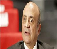 وزير العدل: صدر توجيه من الرئيس السيسي بوضع حلول جذرية لتعويض أهل النوبة