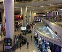 «حقيبة مشبوهة» تتسبب في رفع حالة التأهب الأمني بمطار مانجالور الهندي