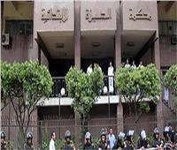 السجن المشدد 7 سنوات لضابط الشرطة المزيف بالجيزة