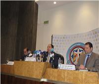 وزير المالية يكشف عن بعض القوانين تساعد الاقتصاد المصري خلال الفترة المقبلة
