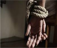 السجن المشدد 5 سنوات لـ3 متهمين خطفوا فتاة الجيزة