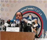 وزير المالية يكشف بالأرقام مصروفات الدولة خلال الفترة الأخيرة