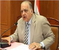 «طاقة البرلمان»: نظاما الدوحة وأنقرة أصيبا بالهوس بعد نجاح منتدى غاز شرق المتوسط