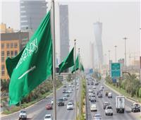 السعودية تدين وتستنكر بشدة الاعتداء الإرهاب الحوثي على مسجد في محافظة مأرب