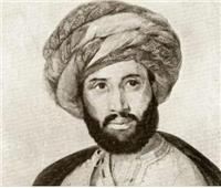 الجمعة.. «البحث عن رفاعة الطهطاوي» بدار أوبرا الإسكندرية