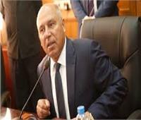 السيد عيسى رئيسا لشركة السكك الحديدية للخدمات المتكاملة