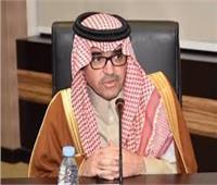 الاحتفال بيوم السياحة العربي 25 فبراير