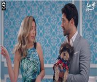 فرح ترفض الزواج من شادي في الحلقة الـ 16 من مسلسل «الأنسة فرح»