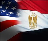 %9.4 زيادة في حجم التبادل التجاري بين مصر وبريطانيا