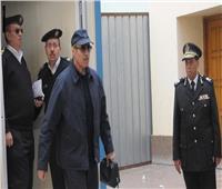 28 يناير.. طعن النيابة على براءة «العادلي» وآخرين من الاستيلاء على أموال الداخلية