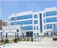 نجاح أول جراحة قلب بدون شق الصدر ضمن منظومة التأمين الصحي الشامل ببورسعيد