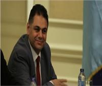 وفد اتحاد شركات السياحة اليابانية يزور مصر الشهر المقبل