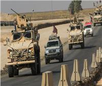 المحكمة الاتحادية تكشف حقيقة قرار خروج القوات الأجنبية من العراق