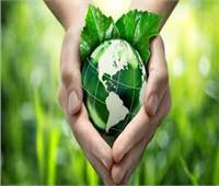 «2020 مصر» تقر بيوم للبيئة من أجل التحول إلى الأخضر