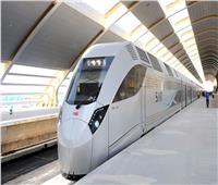 الرياض تستضيف منتدى خطوط السكك الحديدية نهاية يناير الجاري