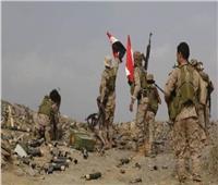 مصر تُدين الاعتداء على معسكر تابع للجيش اليمني في محافظة مأرب