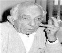 32 عامًا على رحيل مهندس الصحافة المصرية «جلال الدين الحمامصي»