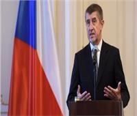 رئيس وزراء التشيك يعرب عن بالغ حزنه إزاء وفاة رئيس مجلس الشيوخ كوبيرا