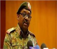وزير الدفاع السوداني يتوجه إلى جوبا للمشاركة في مفاوضات السلام