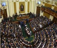 رئيس لجنة التضامن بالبرلمان: الشباب ركيزة التنمية وأساس مكافحة الإرهاب
