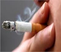 «الصحة العالمية»: التدخين يزيد بشكل كبير من خطر حدوث مضاعفات بعد الجراحة