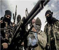 لليوم الثامن.. الإرهابيون يواصلون احتجاز المدنيين بريفي إدلب وحلب
