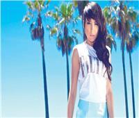 المنتج ميدو منيب يكشف تفاصيل ألبوم ساندي الجديد