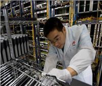 هواوي خامس أكبر مستثمر في العالم بمجال البحث والتطوير