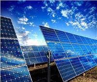 تقرير بريطاني: سوق الطاقة الشمسية بإفريقيا يقدر بنحو 24 مليار دولار