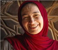 بالفيديو  | «الفتاة المسنة» .. مرض نادر يرسم ملامح الشيخوخة على وجه «منار»