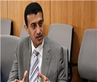 طارق الخولي: الدول الكبرى تريد تكرار السيناريو السوري في ليبيا