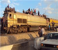 بالفيديو| لركاب القطارات.. 6 إجراءات حتى لا تعرض حياتك للخطر