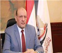 رئيس حزب «المصريين»: السيسي يسعى لوضع الاقتصاد الأفريقي في الصدارة العالمية