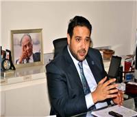 محمد فريد خميس: زيارة وفد البرلمان لمرسى علم خطوة لدفع عجلة الاستثمار