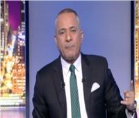 موسى عن نفي أردوغان إرسال قوات إلى ليبيا: «بيكدب وخايف من الفضيحة».. فيديو