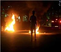 مقتل 7 وإصابة 25 في انفجار قنبلة بحفل زفاف في السودان