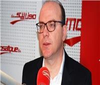 خاص| محلل سياسي تونسي يكشف سر اختيار «الفخفاخ» رئيسًا للحكومة