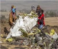 منذ حادث الطائرة الإثيوبية.. أزمات «بوينج» متواصلة وتسعى لاقتراض 10 مليارات دولار