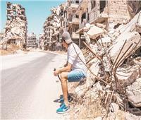 9 سنوات من «الخريف العربي».. سوريا تبكي دمًا