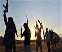 اليوم.. نظر طعون متهمي «تنظيم داعش الصعيد» على سجنهم