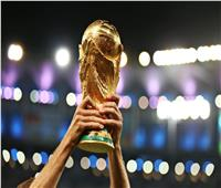 تعرف على تفاصيل قرعة إفريقيا لتصفيات كأس العالم 2022