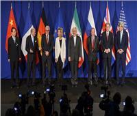 «في 6 خطوات خلال 65 يومًا»..كيف ينتهي الإتفاق النووي؟